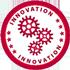 Scheppach - ocenená inovácia